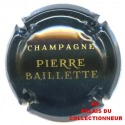 BAILLETTE PIERRE 16 LOT N°15724