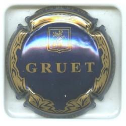 GRUET04 LOT N°4695