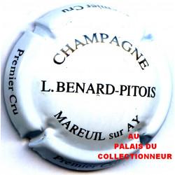 BENARD PITOIS 10e LOT N°20137