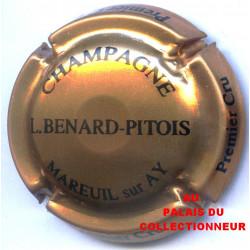 BENARD PITOIS 11 LOT N°21268