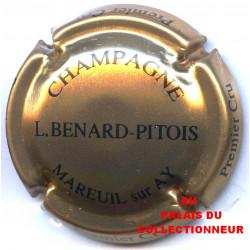 BENARD PITOIS 11b LOT N°21269