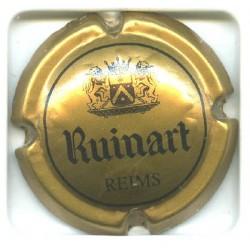 RUINART40 LOT N°4653