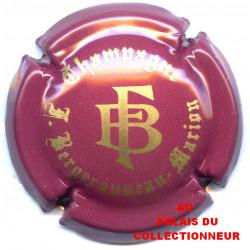 BERGERONNEAU MARION 01 LOT N°1624