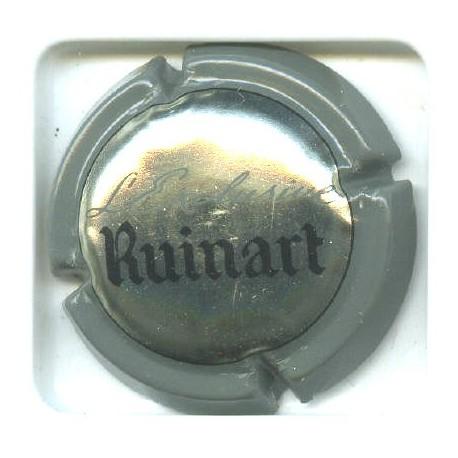 RUINART45 LOT N°4656