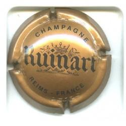 RUINART53 LOT N°4658