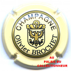 BROCHET OLIVIER 07 LOT N°6226