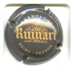 RUINART51 LOT N°4659