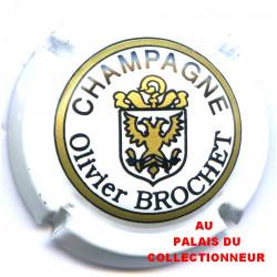 BROCHET OLIVIER 08a LOT N°21284