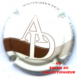 DAVID Alain 01 LOT N°21289