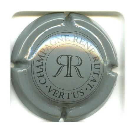 RUTAT RENE03 LOT N°4675