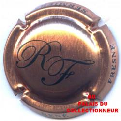 FRESNE RENE 09 LOT N°21293