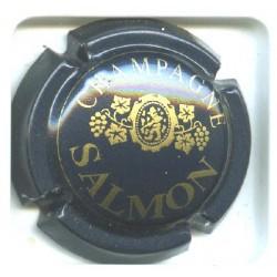 SALMON 02 LOT N°4669