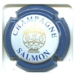 SALMON 15 LOT N°4671