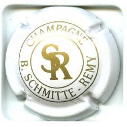 SCHMITTE REMY B.01 LOT N°4697