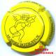 POTAUFEUX HUBERT 10b LOT N°21330