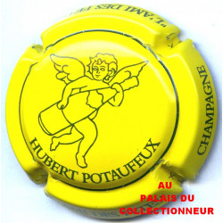 POTAUFEUX HUBERT 10b LOT N°21330