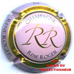 ROGER René 03 LOT N°21334