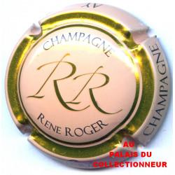 ROGER René 03b LOT N°21335