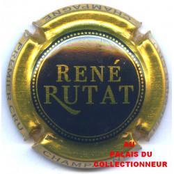 RUTAT RENE 08b LOT N°8802