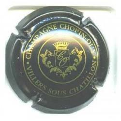 CHOPIN OUY04 LOT N°1903