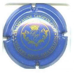 CHOPIN OUY03 LOT N°1902