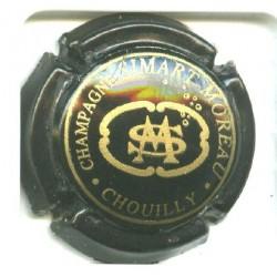 SIMART-MOREAU04 LOT N°4735
