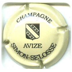 SIMON SELOSSE01 LOT N°4737