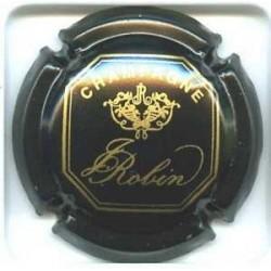 ROBIN J.03 LOT N°0675