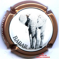 ORBAN OLIVIER 05b LOT N°14463
