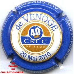 DeVENOGE35 LOT N°9561
