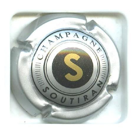 SOUTIRAN06 LOT N°4788