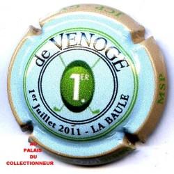 DeVENOGE 088 LOT N°12046