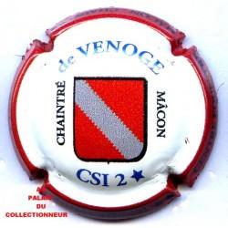 DeVENOGE 089 LOT N°12047
