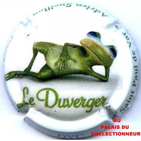DeVENOGE… LOT N°15546