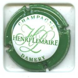 LEMAIRE HENRI 02 LOT N°4844