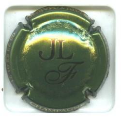FALLET JEAN-LUC03 LOT N°4845