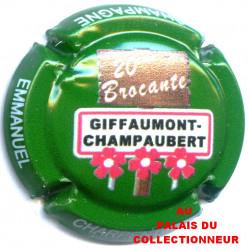CHARPENTIER Emmanuel 01 LOT N°17692