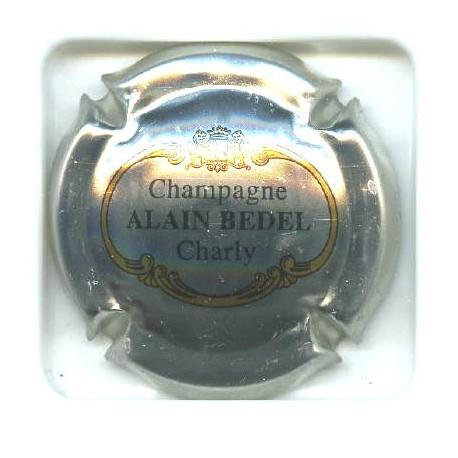 BEDEL ALAIN07 LOT N°4850