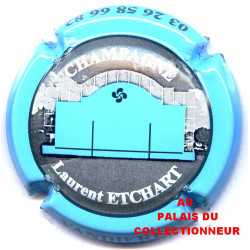 ETCHART LAURENT 750e LOT N°17712