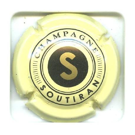 SOUTIRAN07 LOT N°4859