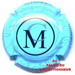 MULETTE-CORBON 17 LOT N°14738