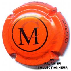 MULETTE-CORBON 15 LOT N°17765