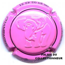 ORBAN OLIVIER 19a LOT N°17774