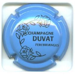 DUVAT 21 LOT N°4893