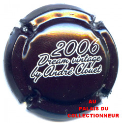 CLOUET ANDRE 23a LOT N°21366