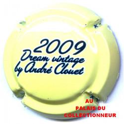 CLOUET ANDRE 23d LOT N°21368