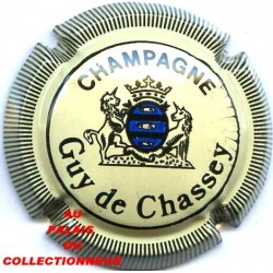 DeCHASSEY GUY10 LOT N°4905