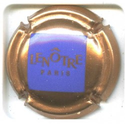 LENOTRE02 LOT N°4911