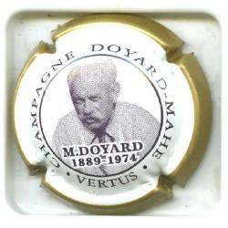 DOYARD MAHE04 LOT N°4940