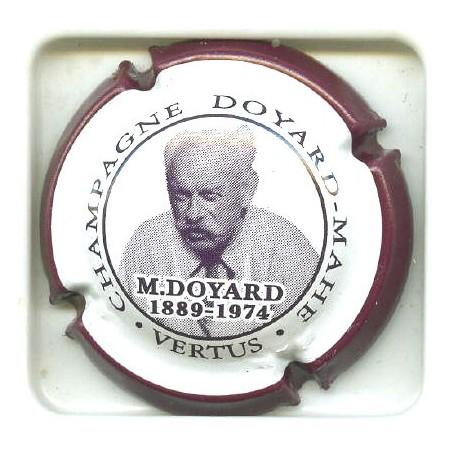DOYARD MAHE05 LOT N°4941